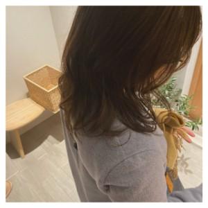 Rim 田無 美容院 美容室